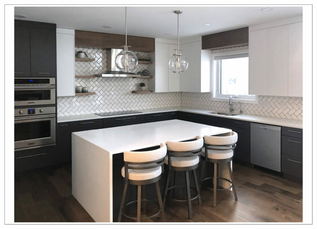 sold stone cabinets