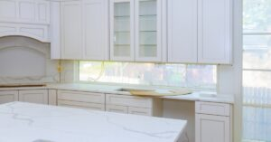 Tips for Your Kitchen Renovation